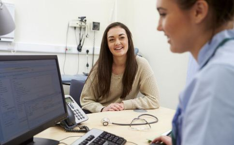 高龄备孕二胎需做哪些检查 高龄女性如何成功备孕 高龄备孕的方法