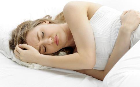女人痛经到底有多痛 痛经程度分几级 女人吃什么缓解痛经