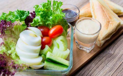 夏天早餐怎么吃最养生 夏季早餐吃什么好 夏季早餐粥怎么做