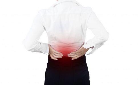 肾衰竭有什么后遗症 肾衰竭有哪些类型 如何治疗肾衰竭