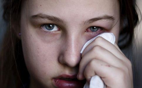 疼痛可能是抑郁症的表现 抑郁症的症状表现 哪里痛可能是抑郁症