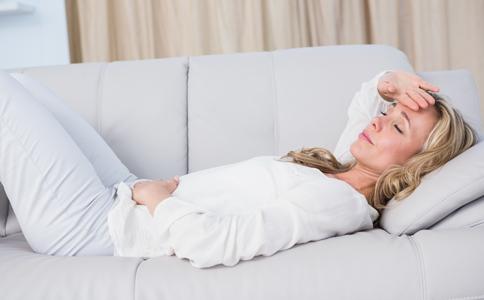 什么是清宫手术 什么情况下要做清宫手术 清宫术后多久能同房
