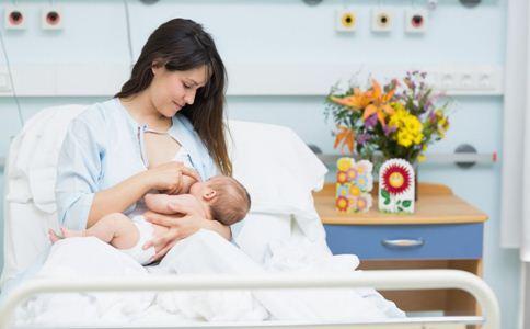 得了乙肝不能母乳喂养吗 什么是乙肝 乙肝的治疗方法