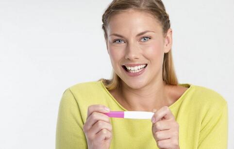 24岁女孩长胡子 多囊卵巢综合征的治疗 多囊卵巢综合征的预防
