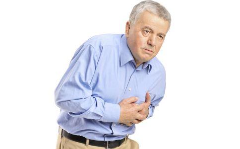 心力衰竭如何预防 心力衰竭怎么预防 心力衰竭的病因