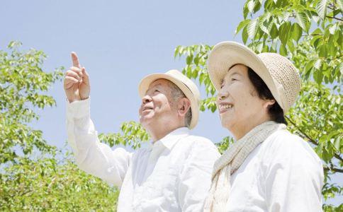 老年人旅游的好处 老人夏季出游要注意什么 老人旅游的注意事项