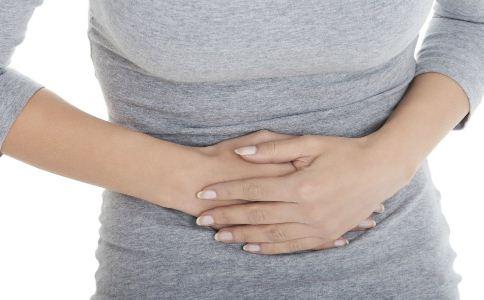 人们如何远离胃癌 预防胃癌的方法 胃癌是怎么引起的