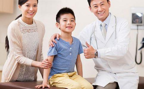 小儿急性肾炎的早期症状有哪些 小儿肾炎有什么症状 小儿急性肾炎是怎么引起的
