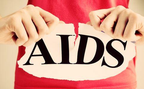怎么克服恐艾 使用艾滋病试纸要注意什么 艾滋病为什么要多次测试