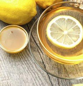 孕妇能喝柠檬水吗 孕妇喝柠檬水的好处 孕妇喝柠檬水好吗