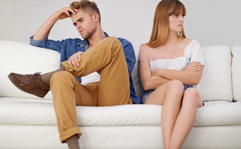 手淫導致陽痿早洩怎麼治療 長期手淫的危害 男人陽痿怎麼辦
