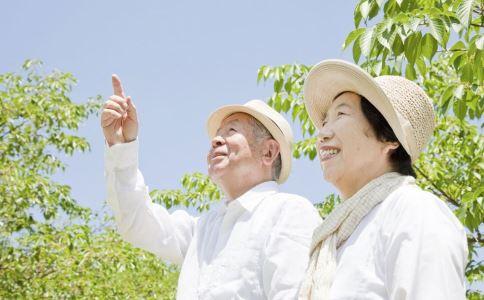 老人到底需不需要补钙 老人如何补钙 老人补钙吃什么