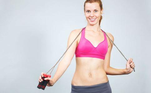 经常跳舞是否能减肥 如何减肥 减肥运动有哪些