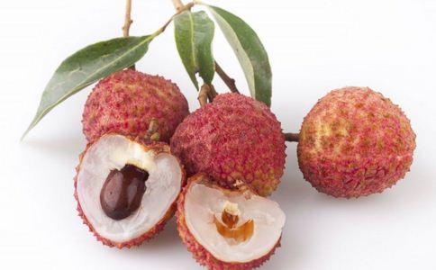酒精肝吃什么水果好 哪些水果有益酒精肝 酒精肝患者饮食建议