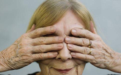 糖尿病患者为何易致盲 糖尿病为何易致 糖尿病为什么易致盲