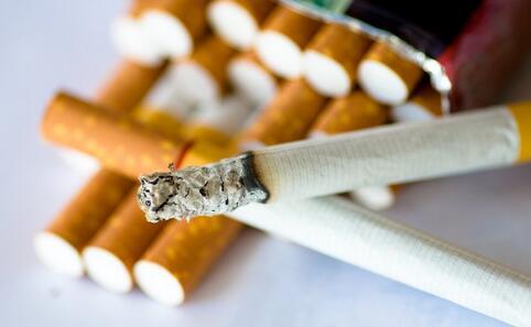 哪些原因导致肺癌 如何预防肺癌 预防肺癌的食物有哪些