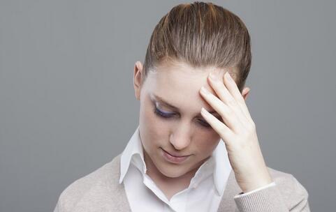 睡眠不足导致肥胖 睡眠不足的危害有哪些 睡眠不足有什么危害