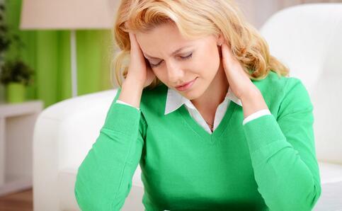 如何预防颈椎病 颈椎病怎么预防 预防颈椎病的方法有哪些