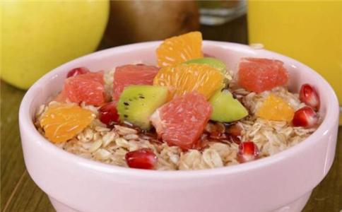 水果粥的做法 水果养生粥有哪些 水果粥怎么做