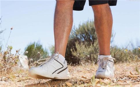 每天走多少路比较好 每天走多少步有好处 走路如何养生