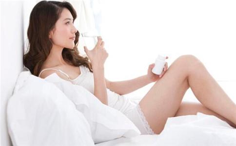 早晨起来如何养生 早晨的养生方法 早晨有哪些养生方法