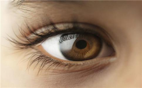 割双眼皮有并发症吗 割双眼皮有哪些并发症 割双眼皮的最佳年龄