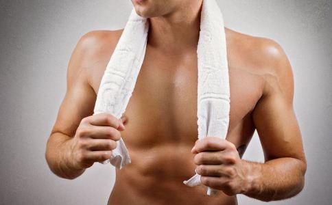 男人怎么做能保护精子 保护精子应该怎么做 男人要做精液常规检查吗