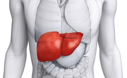 甲肝如何治疗 甲肝怎么治疗 甲肝的高危人群