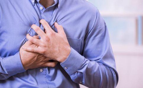 心肌炎的病因是什么 哪些原因引起心肌炎 哪些因素会加重心肌炎
