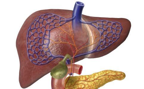 肝血管瘤的类型 肝血管瘤如何治疗 肝血管瘤的治疗方法