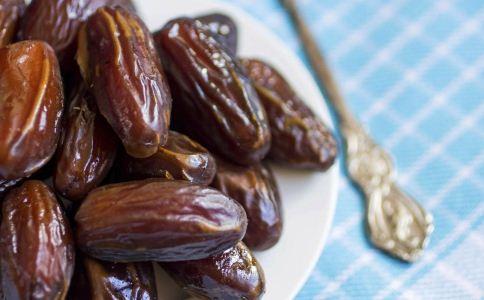 女性贫血吃什么食物 常见的补血食物有哪些 女人吃什么能补血