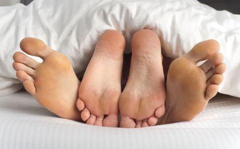 老年人过性生活的注意事项 夏季老人如何保健 老人夏季保健方法