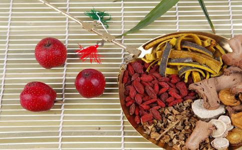 春季养生吃什么 春季养生药膳有哪些 春季药膳怎么做