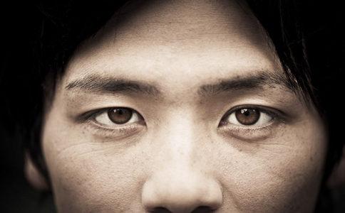 青光眼是什么 青光眼如何远离 青光眼怎么办