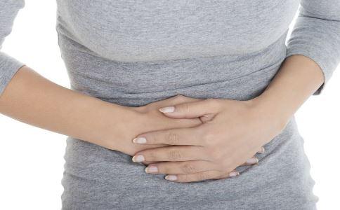 导致胃癌的原因有哪些 为什么会出现胃癌 胃癌有什么症状