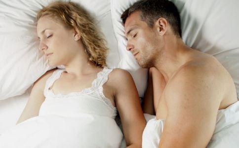 淋病是怎么传染的 淋病的传染途径是哪个 淋病怎么预防