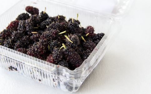 如何补肾 补肾有什么方法 补肾吃什么水果