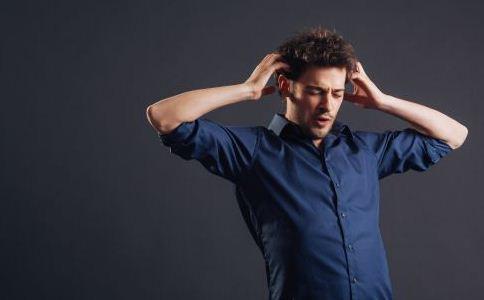 年轻人为什么容易患前列腺炎 患前列腺炎的原因 患前列腺炎注意什么