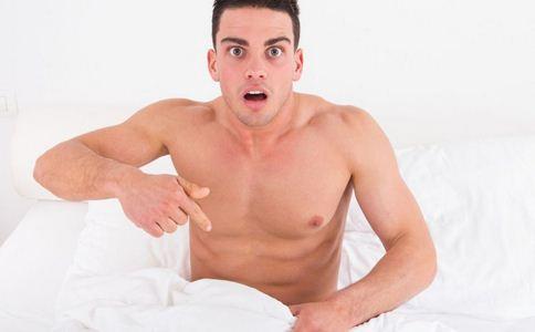 怎么保护前列腺健康 易患前列腺疾病的人群 呵护前列腺健康的方法