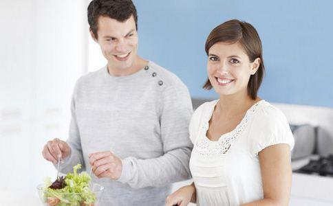如何做一个好老公 好老公都哪些好习惯 好老公要学会哪些习惯