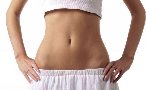 产后怎样瘦腰 产后瘦腰的最快方法 产后如何瘦腰