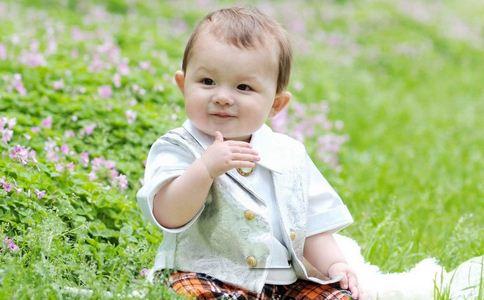 孩子胆子小怎么办 小孩胆子小怎么锻炼 怎样让孩子胆子大起来