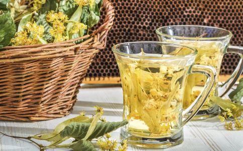夏季减肥的方法有哪些 夏季如何自制减肥茶 夏季喝什么茶可以减肥
