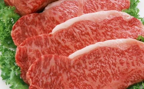 央视曝光宰牛注水 如何辨别注水牛肉 注水牛肉的辨别方法