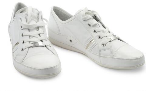 脚臭的危害有哪些 如何预防脚臭 脚臭的预防方法