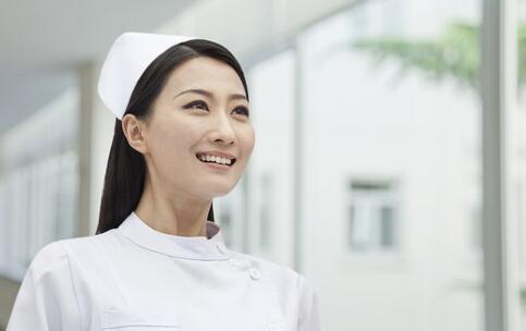 护士救人被大骂 如何处理车祸外伤 车祸外伤的处理方法有哪些