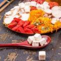 煎煮中药注意什么 如何正确煎煮中药 正确煮中药的方法