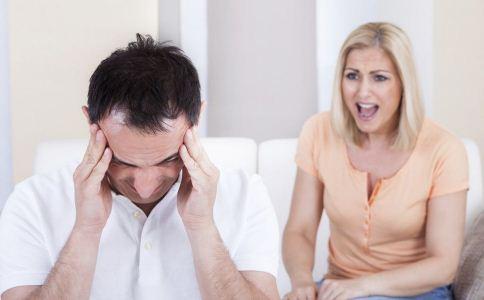 发现老公出轨怎么办 妻子如何经营婚姻 应对老公出轨的方法