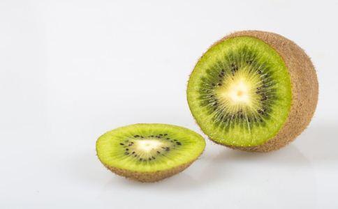 长期熬夜吃什么水果 女人熬夜吃什么补 什么食物适合熬夜的人吃