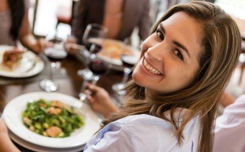 患胃病吃什么食物好 胃病饮食注意事项 吃什么食物能养胃